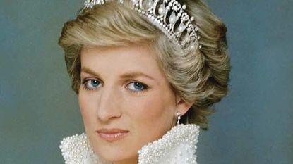VIDEO: 20 jaar na haar dood: Diana was een inspiratiebron voor velen
