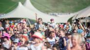 Eerste Studio 100 Zomerfestival lokt 6.000 bezoekers