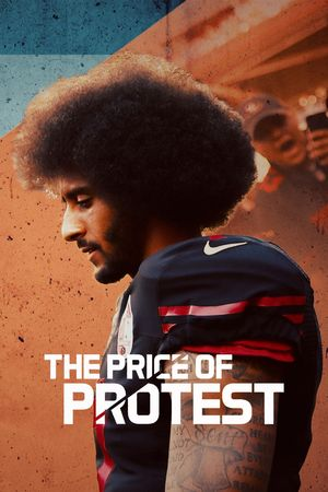 The Price of Protest