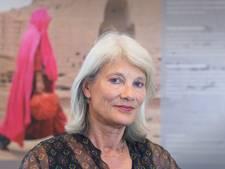 Andrée van Es over Indische verleden