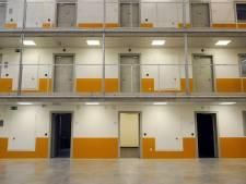 La nouvelle prison de Beveren officiellement inaugurée