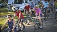 West-Vlaanderens Mooiste doet je de kustprovincie verkennen per fiets, te voet of al skeelerend