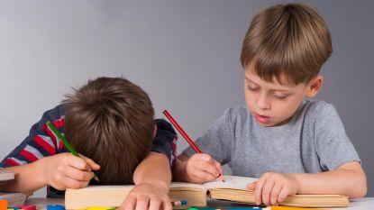 Frankrijk verlaagt leerplicht tot 3 jaar