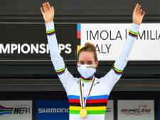 Van der Breggen jaagt op de dubbel, Nederlandse vrouwen torenhoog favoriet