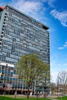 Stichting Cuypersgenootschap: 'Sloop van icoon van TU is voor ons onbespreekbaar'