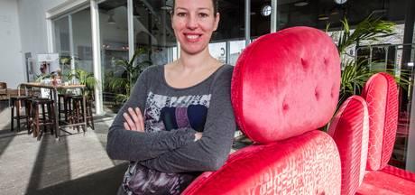 Nicky van de Donk wil single-moeders verder vooruit helpen in Helmond