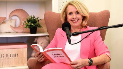 Zaakvoerder The Baby's Corner lanceert podcasts over het prille moederschap