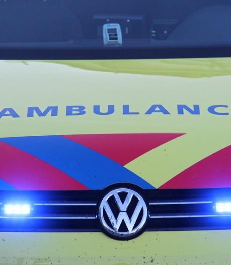 Druk op ambulancepersoneel groeit – personeel in Zuidoost-Brabant gaat actievoeren