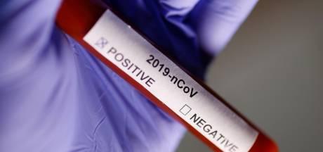Italiaanse speler Serie C-club Pianese besmet met coronavirus