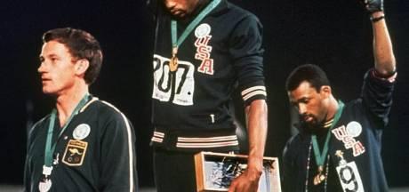 50 jaar na meest controversiële huldiging uit sportgeschiedenis