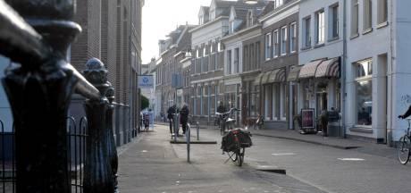 Verdachte in grote fraudezaak had bedrijfje in Zutphen