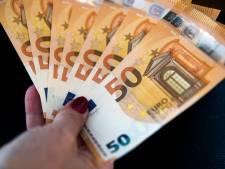Opluchting voor 3000 Rotterdammers: gemeente scheldt oude bijstandsschuld kwijt