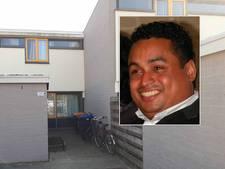 Nabestaanden vertrouwen politieonderzoek naar dood Emmeloordse 'goedzak' niet