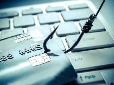 Que faire si vous êtes victime de fraude en ligne?