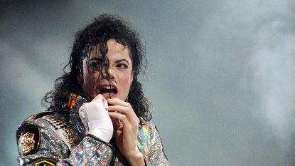 Michael Jackson zou vandaag 60 zijn geworden: 6 weetjes over The King Of Pop