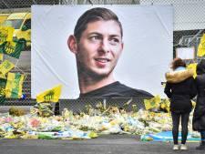 Celstraffen voor mortuarium-personeel dat stiekem autopsie voetballer Sala filmde