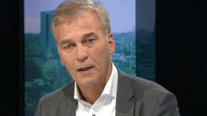 """Parlementslid Gryffroy formeel: """"N-VA zal Energiepact niet goedkeuren"""""""