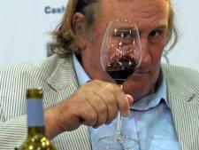 """""""Gérard Depardieu a perdu énormément de neurones"""""""