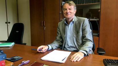 """Na 60.000 vonnissen gaat Brugse vrederechter (67) met pensioen: """"Het is de mooiste job die er bestaat"""""""