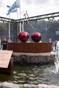 Van der Valk in Gilze: al 45 jaar een kers op de appelmoes