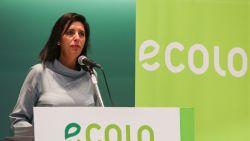 Senaat keurt kandidatuur Zakia Khattabi (Ecolo) voor Grondwettelijk Hof af, ondanks hulp informateur Bouchez