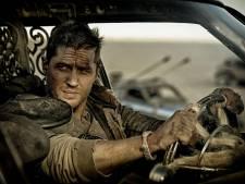 """""""Mad Max"""": Tom Hardy est prêt pour la suite"""