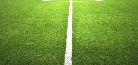 Brabantia sluit af met nipt verlies tegen FC Boshuizen