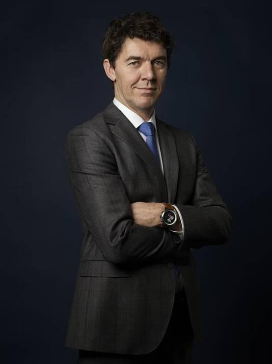 René Sielhorst