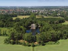Dik boek vertelt alles wat u maar wilt weten over kasteel en landgoed Biljoen in Velp