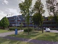 Sloop BTC-gebouw geeft Kennispark in Enschede de ruimte