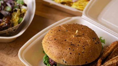 Overzicht: hier kan je nog eten bestellen in Zandhoven