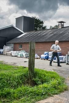 'NVWA vorig jaar inderdaad getipt over Chickfriend door Brabantse verdachte'