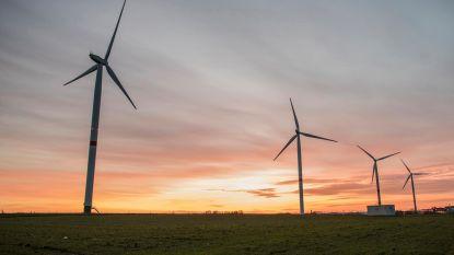 Stad wil tegen 2030 veertig procent minder CO2 uitstoten
