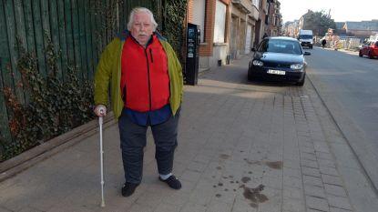Julien Vleminckx (74) overleden