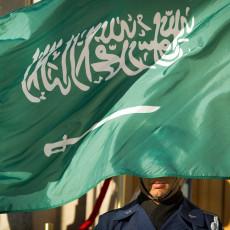 Saoedi-Arabië onthoofdt 37 'terroristen' bij massa-executie