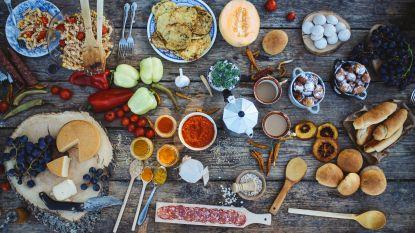 Dit zijn de 10 beste foodtours volgens TripAdvisor