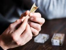 Ouders van basisschoolleerlingen in Doesburg reageren geschokt: 'Drugs op die leeftijd? Schandalig!'