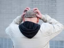 Slachtoffer Peter uit Deventer van toeslagenaffaire: 'Aftreden kabinet verandert helemaal niks'