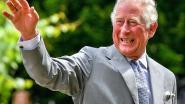 Britse royals zijn ontwaakt uit coronaslaap en gaan opnieuw op pad