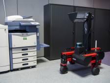 Eindhovens lichtbedrijf Signify schroeft productie 'coronalampen' verder op