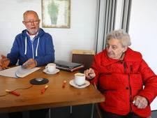 Hatert oudste wijkcentrum van Nederland, maar niet volgens Den Haag
