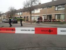 Schieten door Helmondse voordeur was zware mishandeling, geen poging tot moord