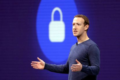Groen licht voor proces tegen Facebook na lek waardoor hackers toegang kregen tot gegevens van 30 miljoen gebruikers