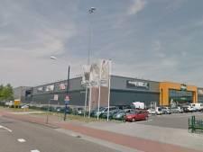 Sligro Food Group boekt recordwinst van 276 miljoen euro