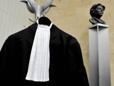 Ontzegging en werkstraf voor officier van justitie na aanrijden fietsster in Zwolle