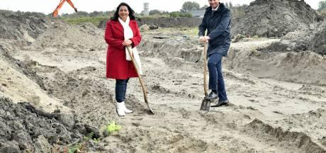 Den Haag wil betaalbare woningen bouwen: 'Als een ander die huizen niet bouwt, doen we het zelf'