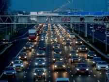 Nederlandse automobilist pessimistisch over toekomst benzine en diesel