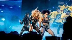 Beyoncé steelt niet alleen de show op Coachella: haar 5 indrukwekkendste optredens
