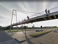 Man overleden na val van brug bij Ziggo Dome