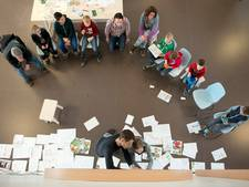 Krimp basisscholen leidt tot bestuursfusie SKIPOS en SKOH